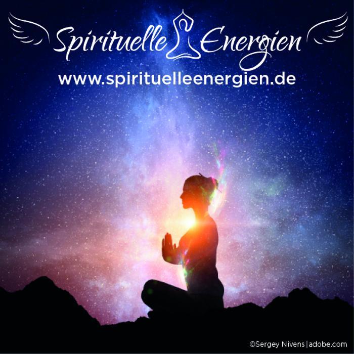 Bild zu Spirituelle Energien für Dich in Höhenkirchen Siegertsbrunn