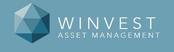 WINVEST ASSET MANAGEMENT AG