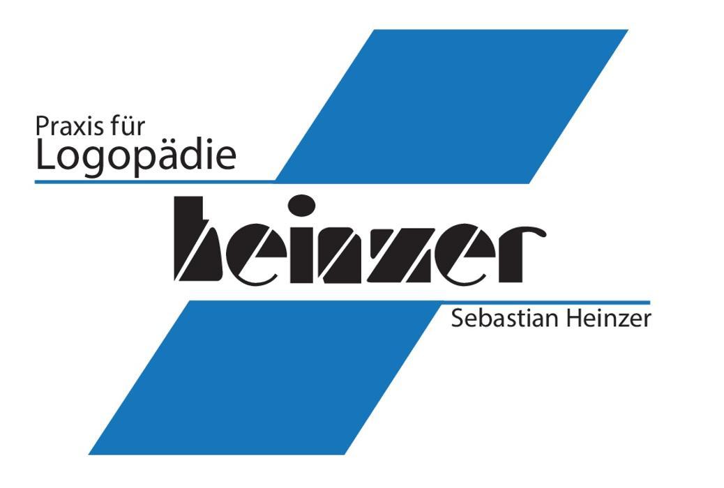 Bild zu Praxis für Logopädie Sebastian Heinzer in Rheinbach