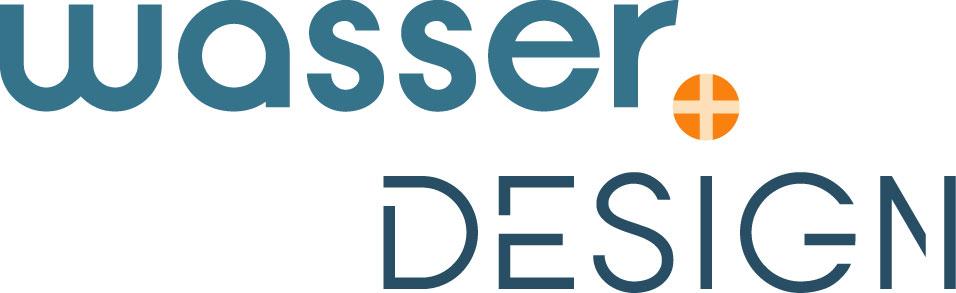 wasser.design by Veit Weise