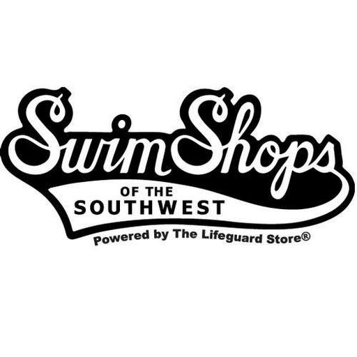 Swim Shops of the Southwest