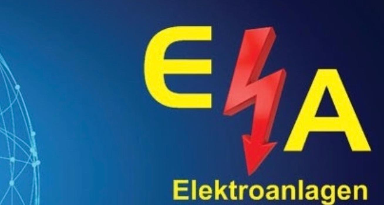 Bild zu EA Elektroanlagen in Moosburg an der Isar