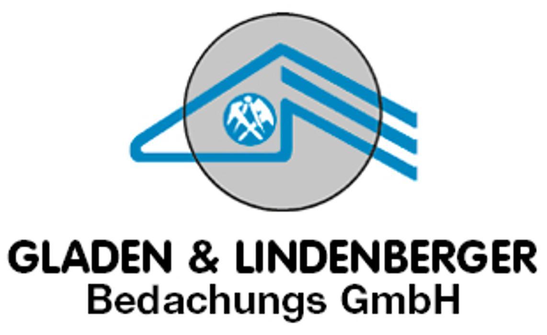 Bild zu Gladen & Lindenberger Bedachungs GmbH in Iserlohn