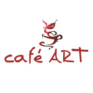 Café Art Königsfeld