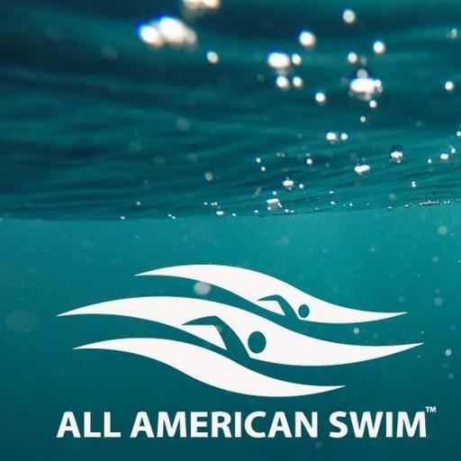 All American Swim - Cary, NC 27513 - (919)439-8678 | ShowMeLocal.com