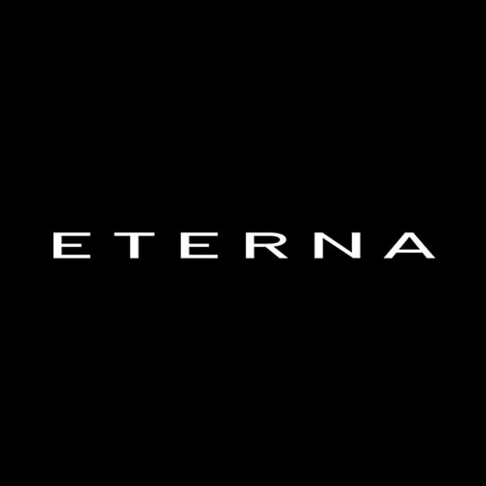 Logo von ETERNA Leipzig
