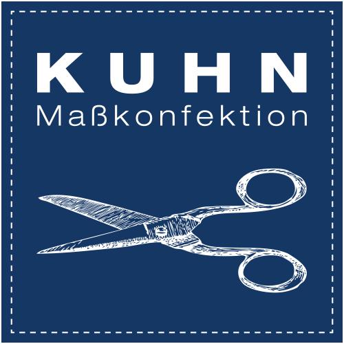 KUHN Maßkonfektion - München Schäfflerhof