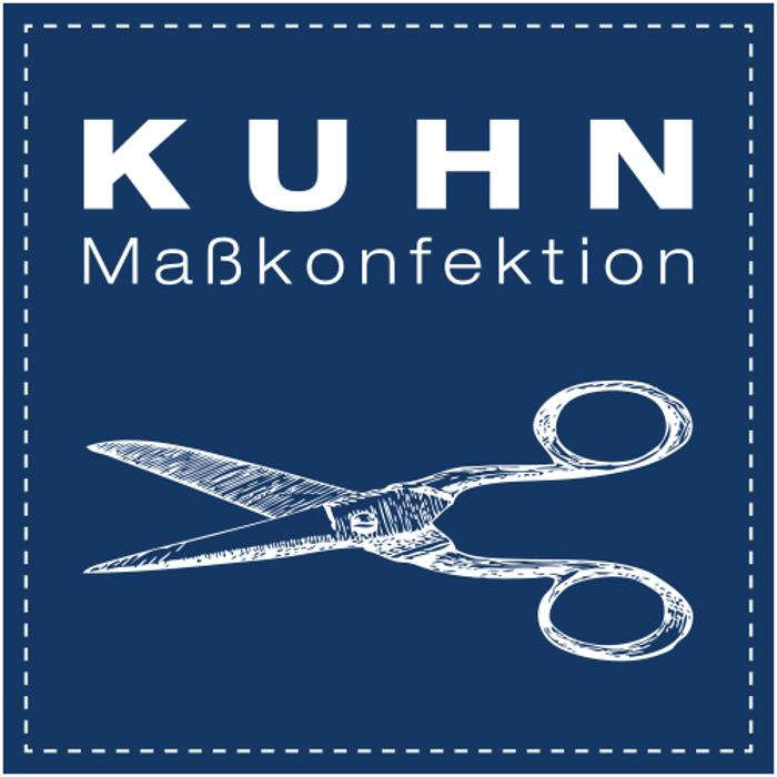 Bild zu KUHN Maßkonfektion - Mannheim in Mannheim