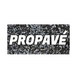 ProPavé - Pavé Uni et Asphalte -Terrebonne