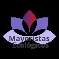 Mayoristas Ecológicos S.L.