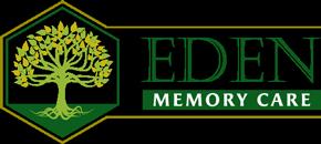 Eden Memory Care - Cypress, TX 77429 - (281)935-9115 | ShowMeLocal.com