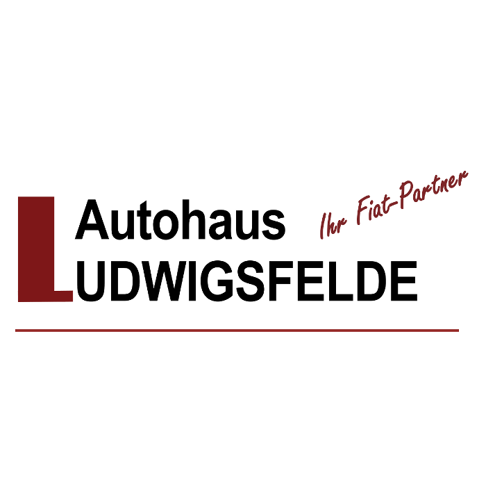 Bild zu Autohaus Ludwigsfelde GmbH in Ludwigsfelde