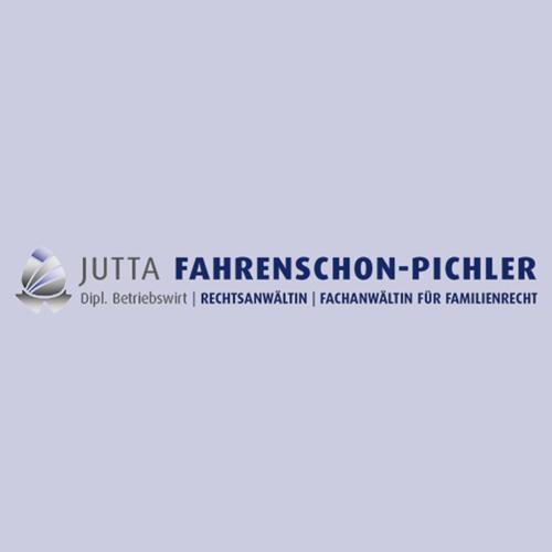 Rechtsanwältin Jutta Fahrenschon-Pichler