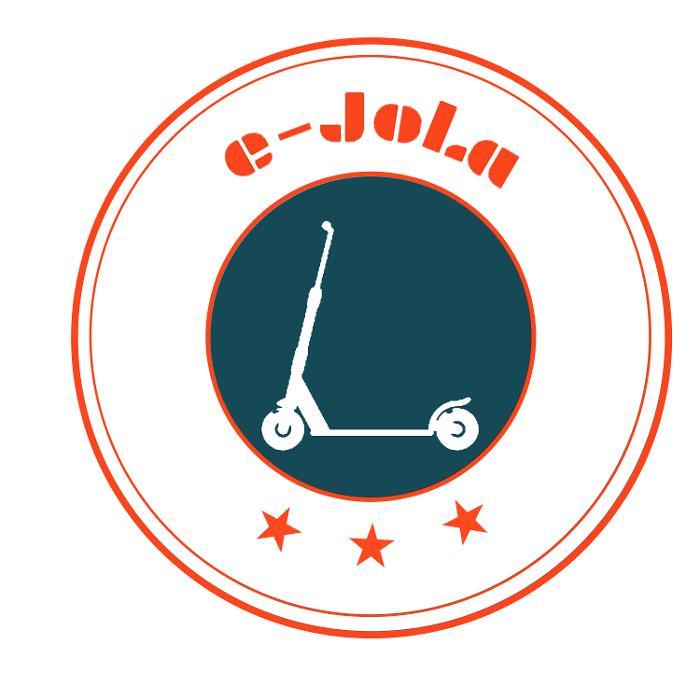 Bild zu e-JoLa in Recklinghausen