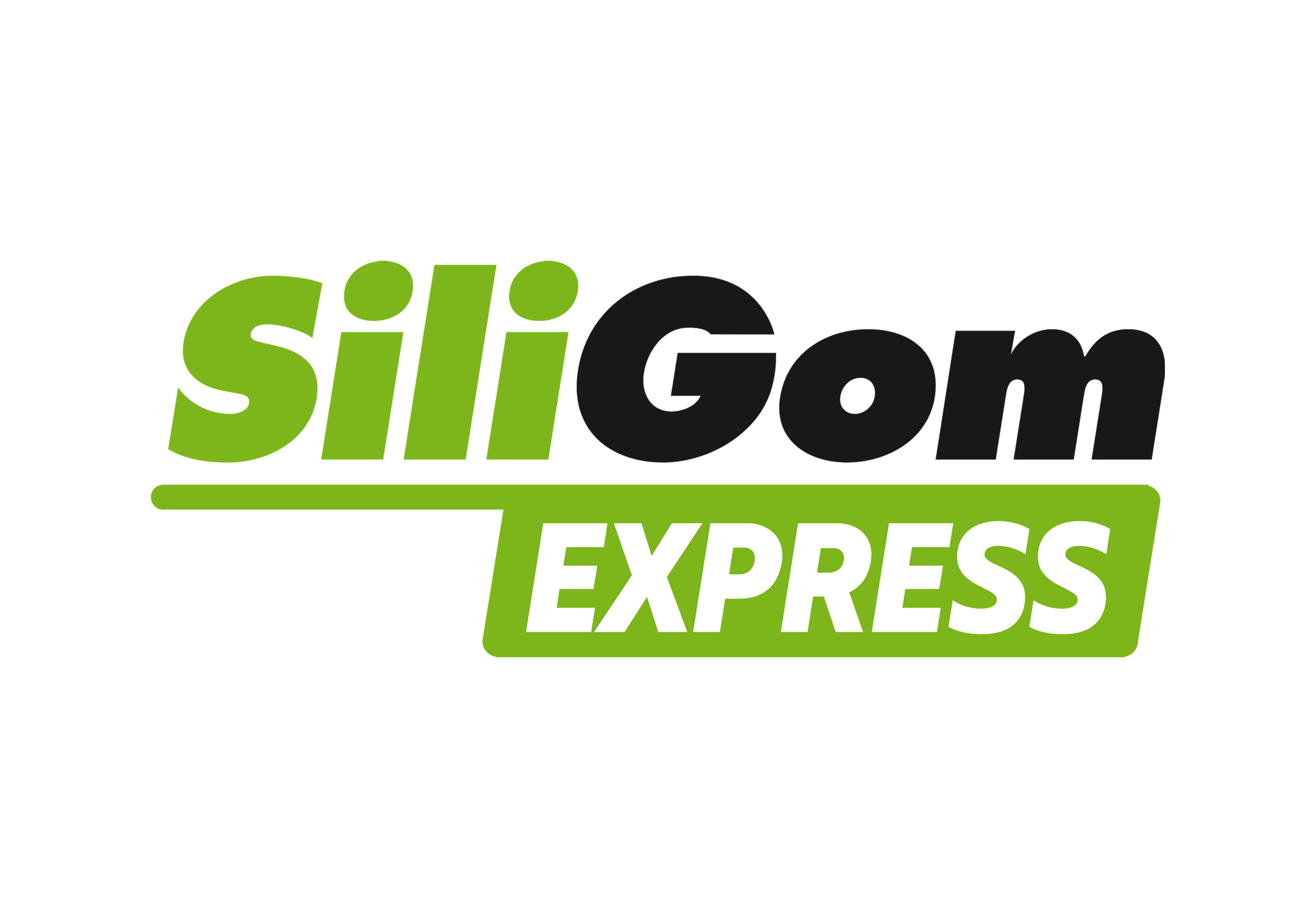 SILIGOM EXPRESS - ALVES MECA BIGORRE