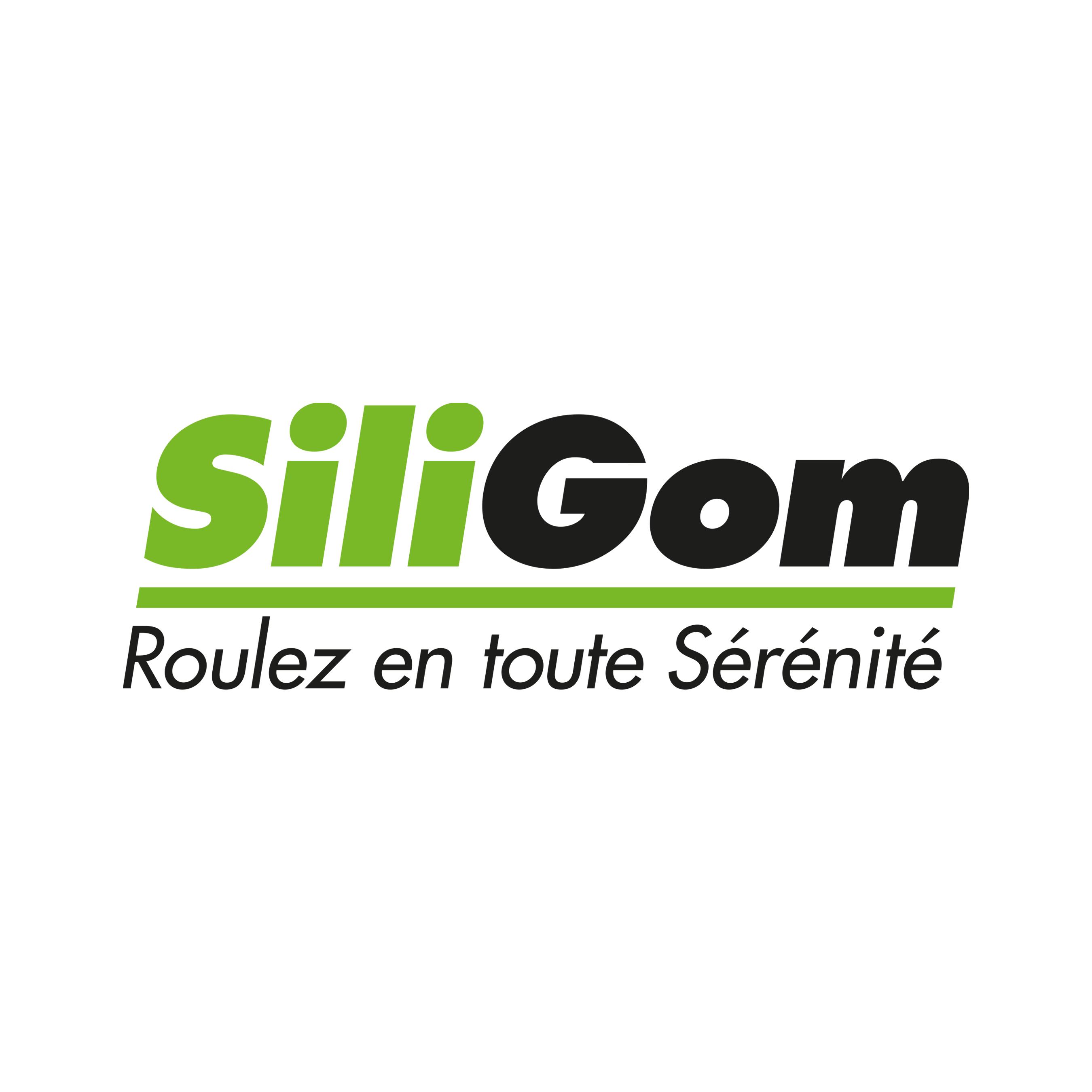 SILIGOM - PNEUS 2000