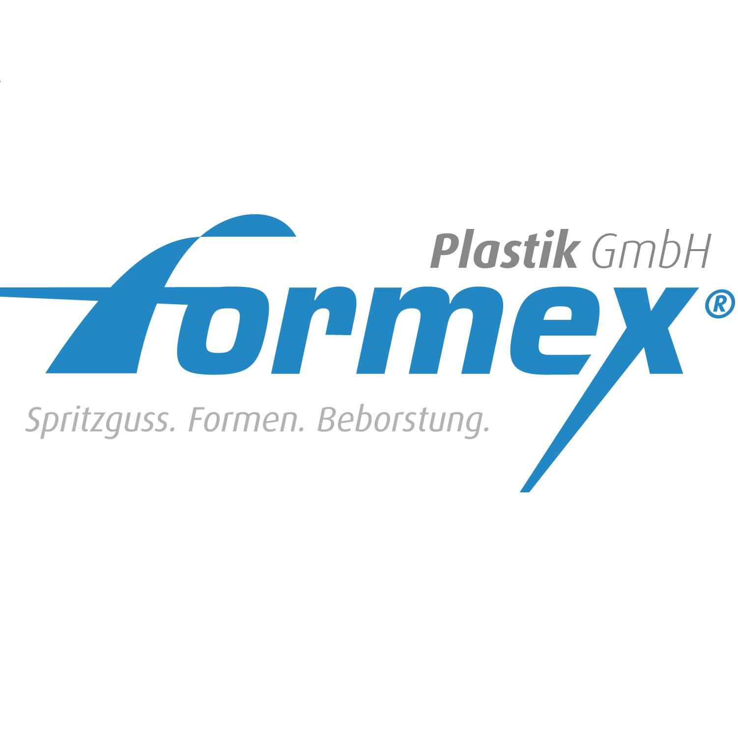 Formex Plastik GmbH