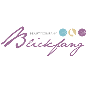 Beautycompany Blickfang Osterburg
