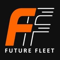 Future Fleet Pty Ltd - Cleveland, QLD 4163 - (07) 3286 3220 | ShowMeLocal.com