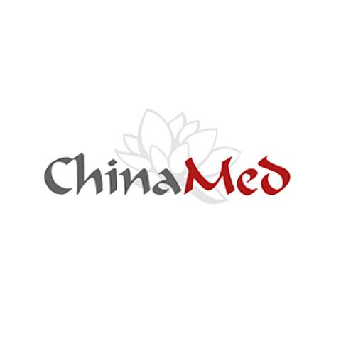 ChinaMed Zentrum Thun