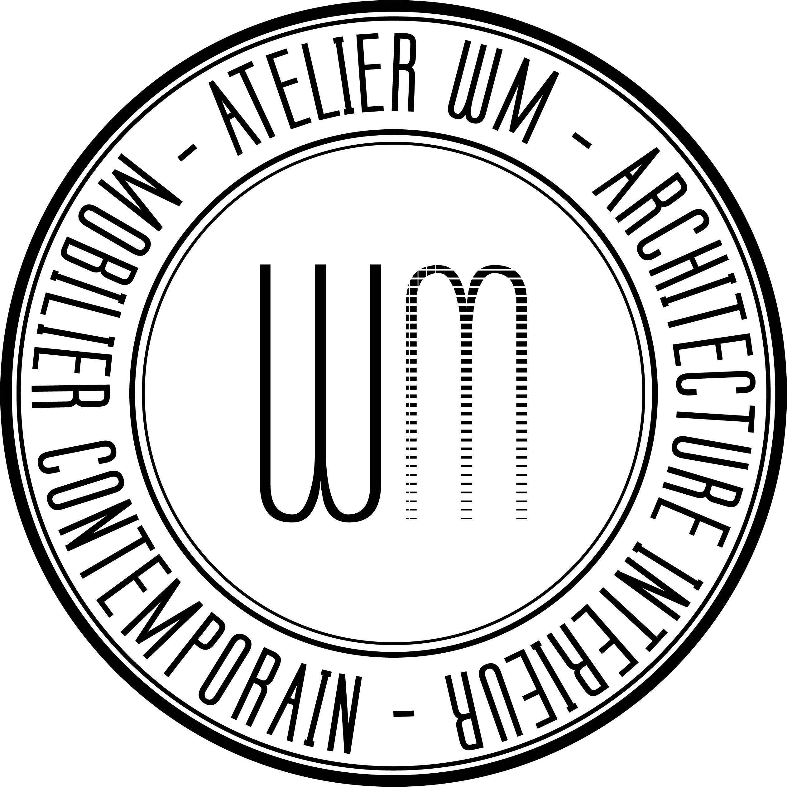 Maitrise D Oeuvre Montpellier atelier wm à montpellier 34000 (avenue du pont juvénal