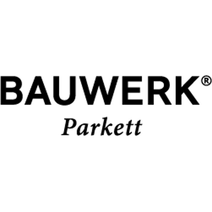 Bild zu Parkettwelt Frankfurt in Frankfurt am Main