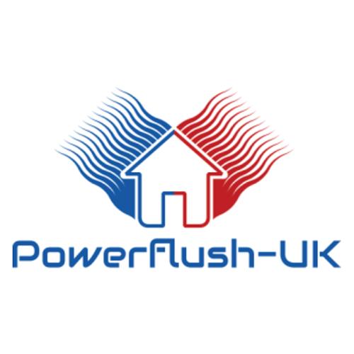 Powerflush-UK