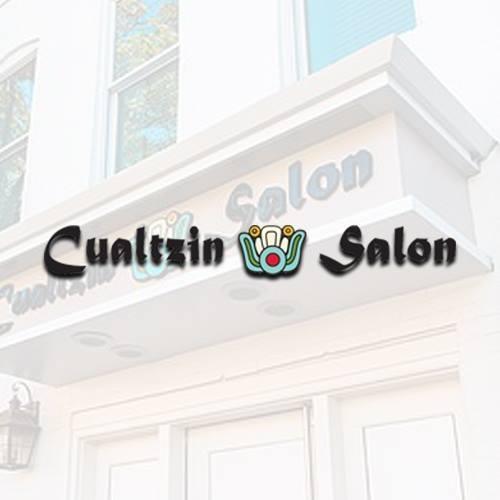 Cualtzin Salon