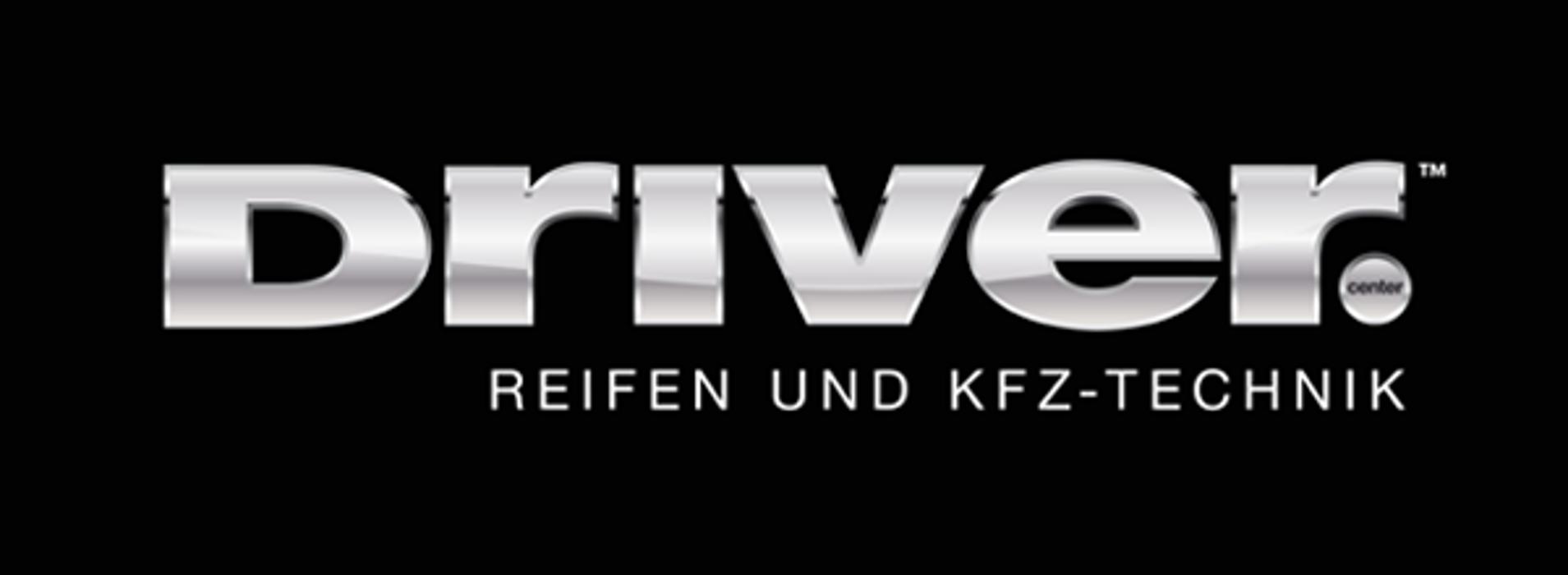 Bild zu DRIVER CENTER Reifen Schuster in Rommerskirchen