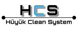 Hüyük Clean System