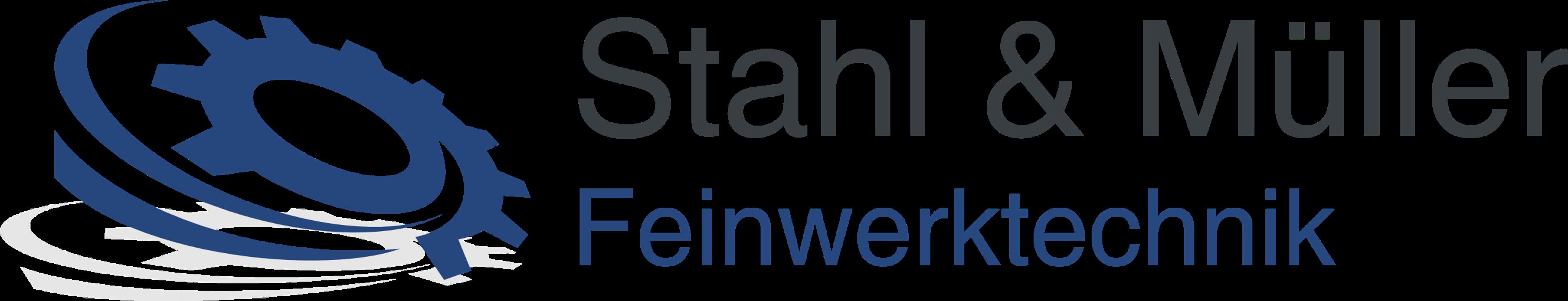 Bild zu Stahl & Müller Feinwerktechnik GbR in Sinsheim