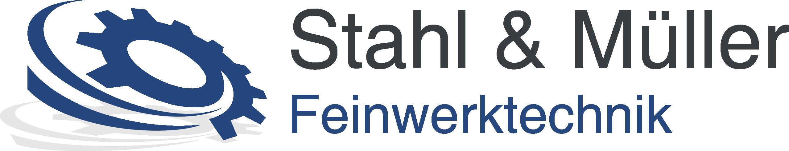 Stahl & Müller Feinwerktechnik GbR