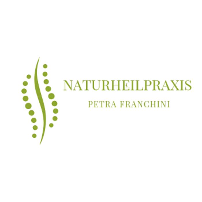 Bild zu Naturheilpraxis Petra Franchini in Langenau in Württemberg