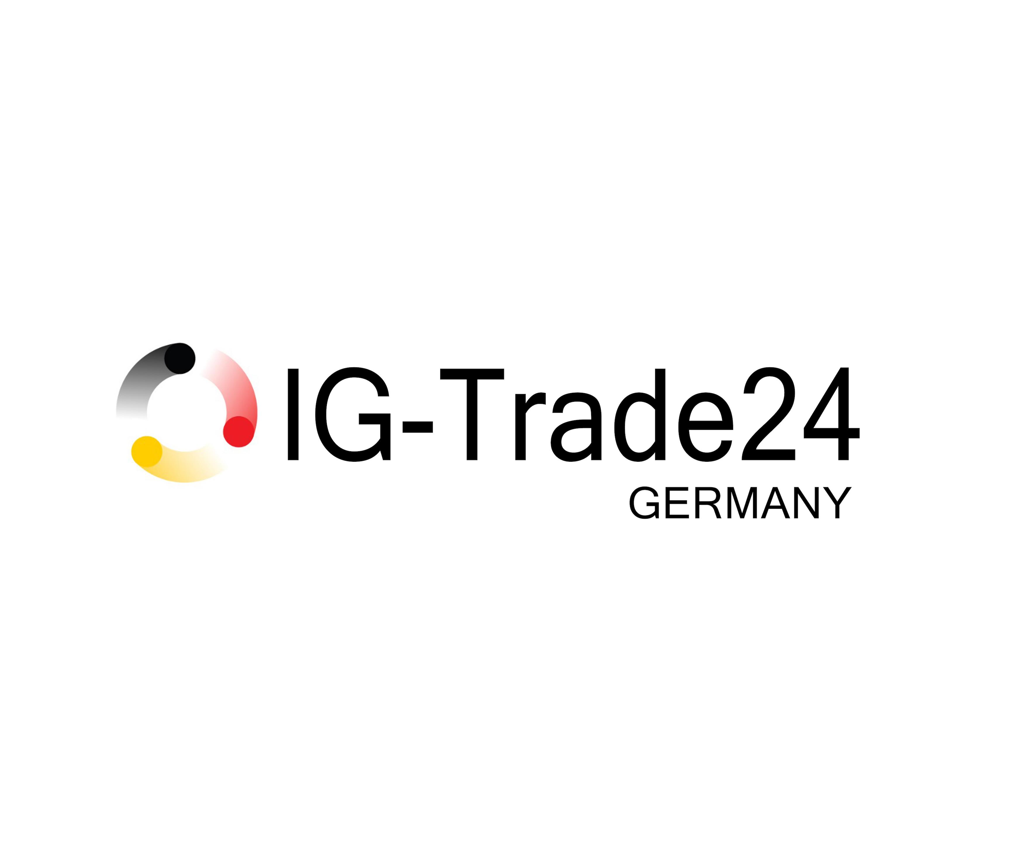 Ig-Trade24