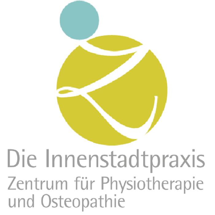 Bild zu Die Innenstadtpraxis - Zentrum für Physiotherapie und Osteopathie in Augsburg