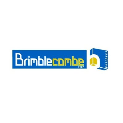 Brimblecombe Builders Pty Ltd