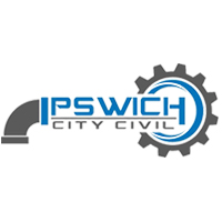 Ipswich City Civil PTY LTD