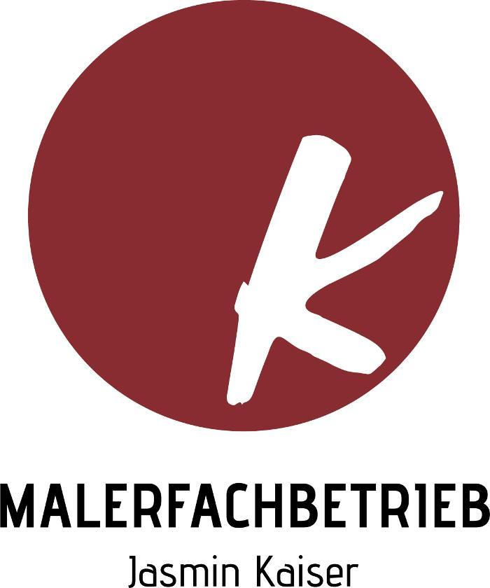 Bild zu Malerfachbetrieb Kaiser in Titisee Neustadt