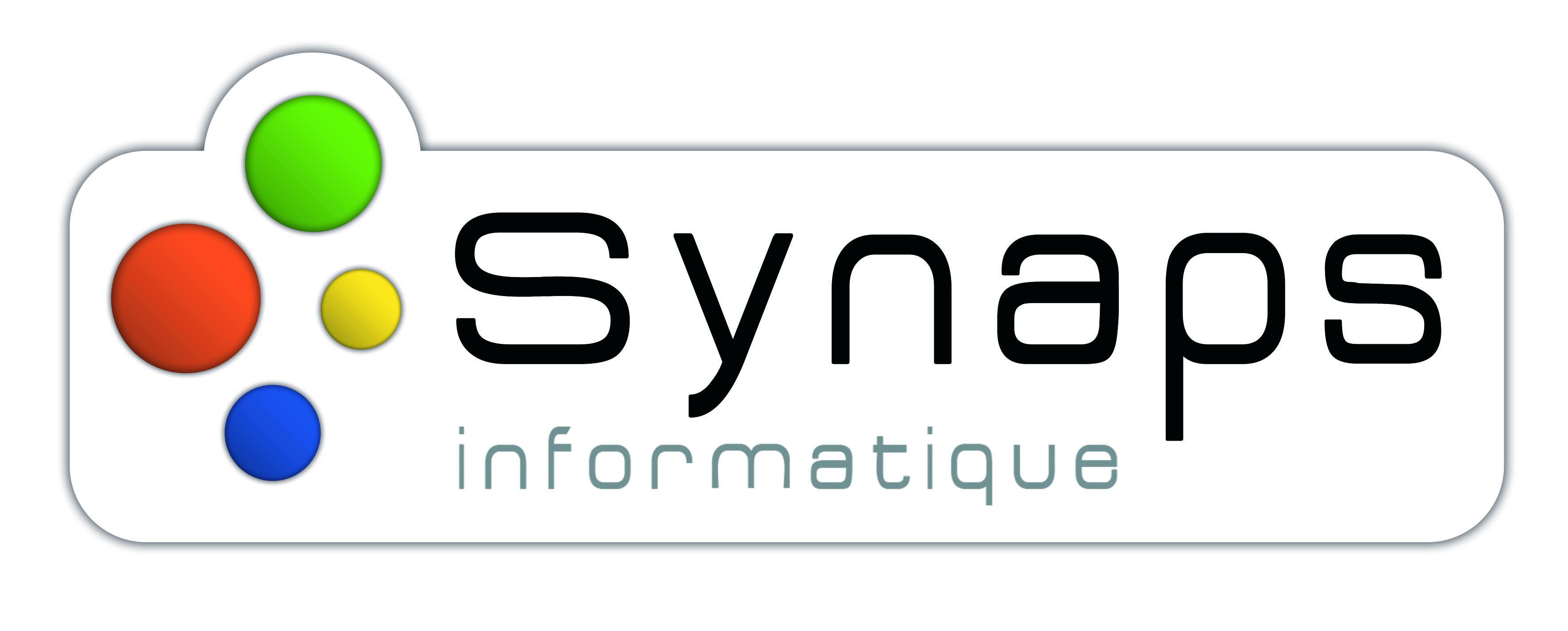 SYNAPS INFORMATIQUE & TELECOM