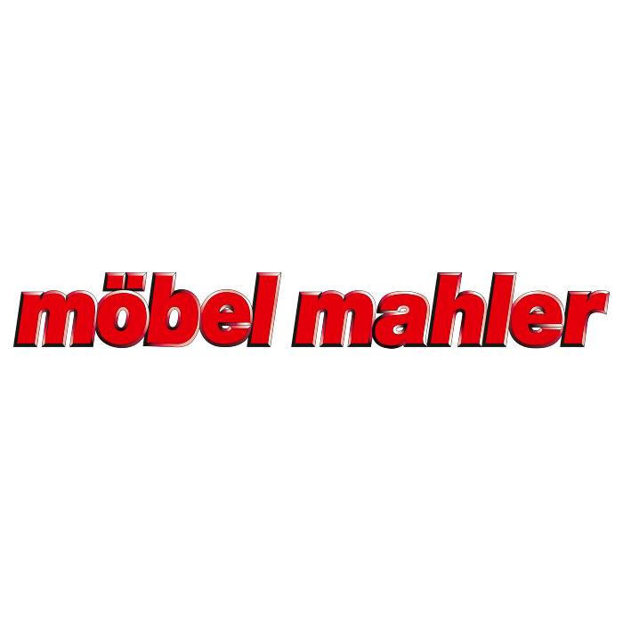 Bild zu Möbel Mahler Einrichtungszentrum GmbH & Co. KG Siebenlehn in Großschirma