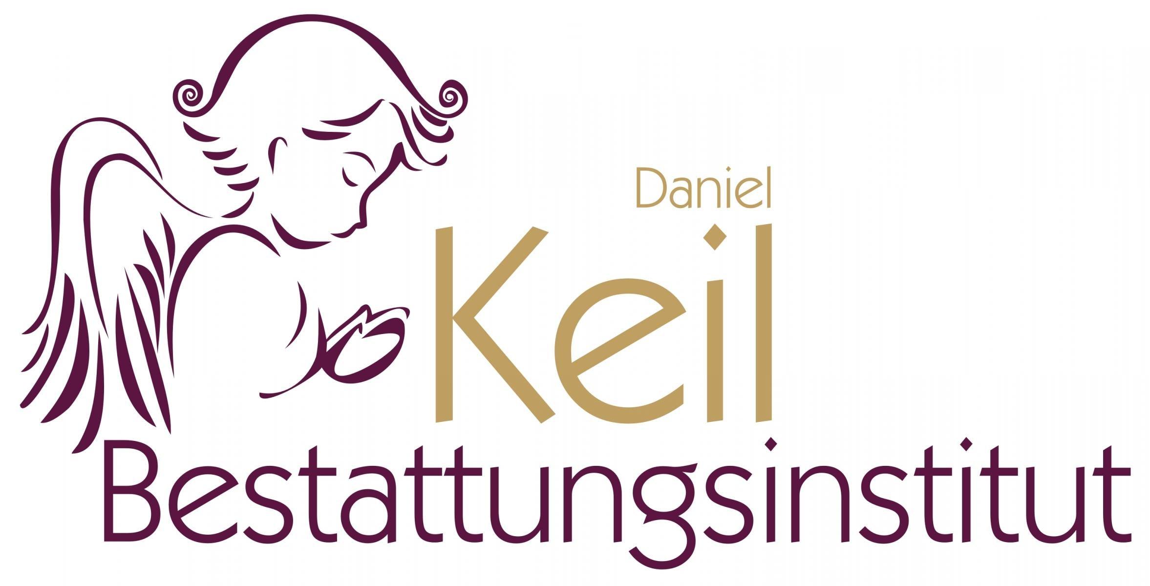 Bestattungsinstitut Daniel Keil Kusel