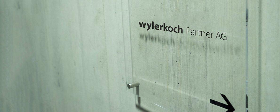 Wyler Koch Partner AG