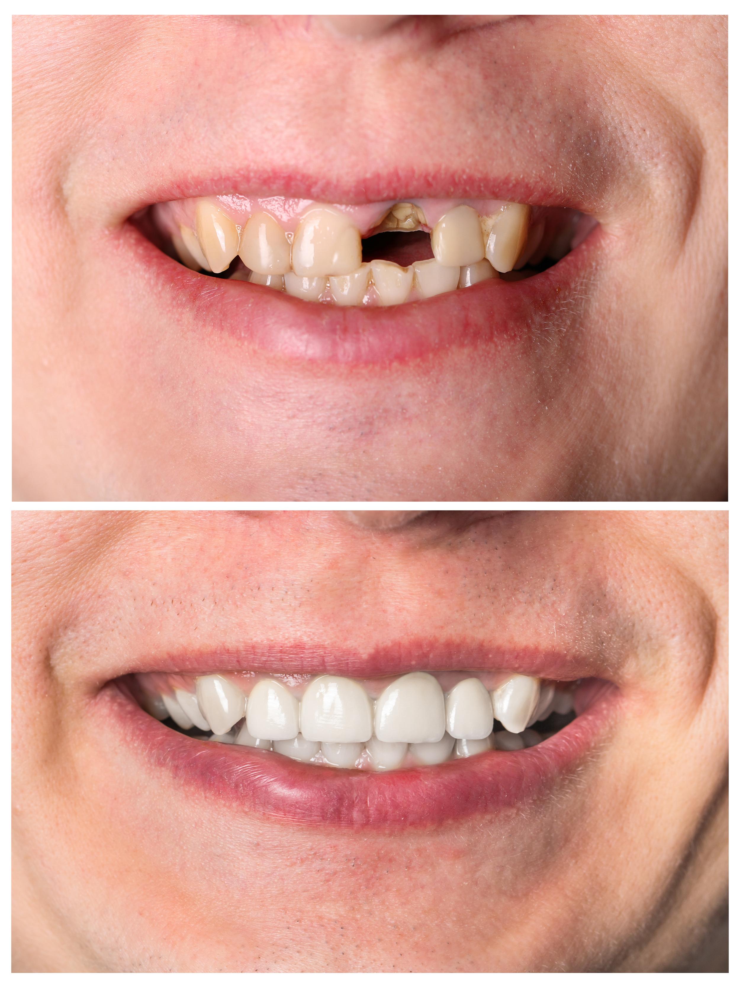 Linthorpe House Dentistry & Aesthetics