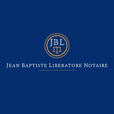 JEAN-BAPTISTE LIBERATORE
