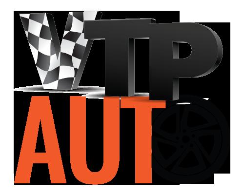 VTP AUTO location de voiture et utilitaire