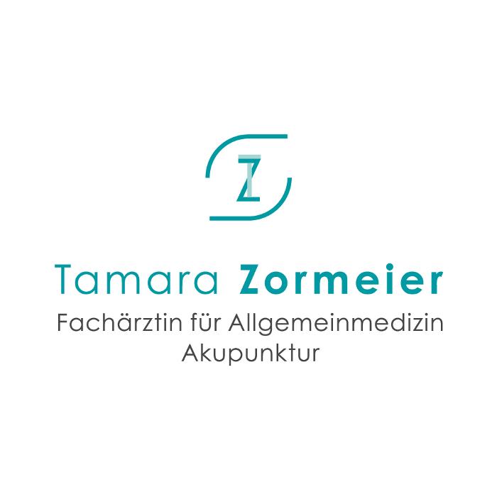 Bild zu Arztpraxis Tamara Zormeier - Konstanz Privatpraxis für Allgemeinmedizin & Akupunktur in Konstanz