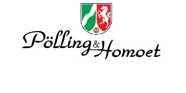 Vermessungsbüro Pölling & Homoet