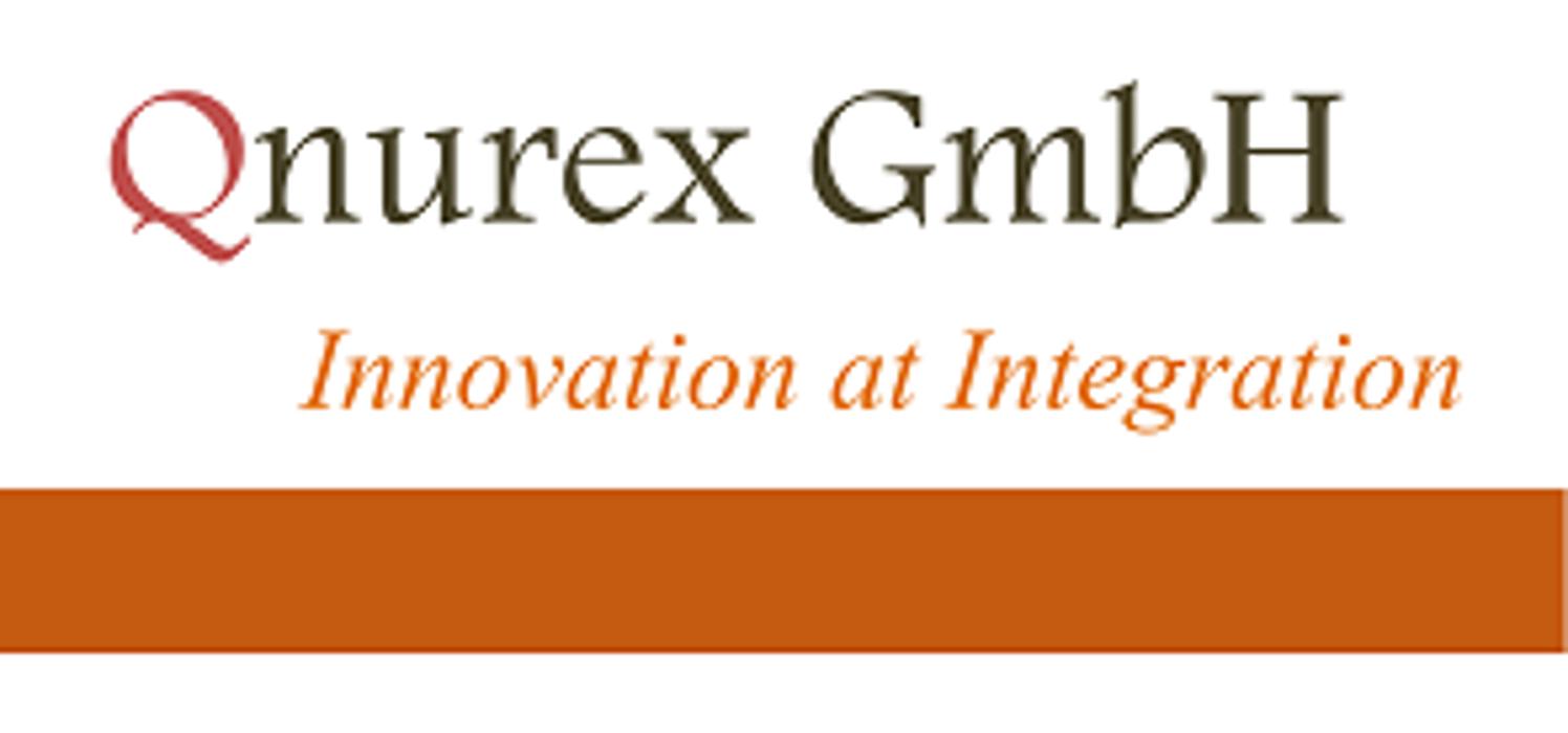Bild zu Qnurex GmbH in Böblingen