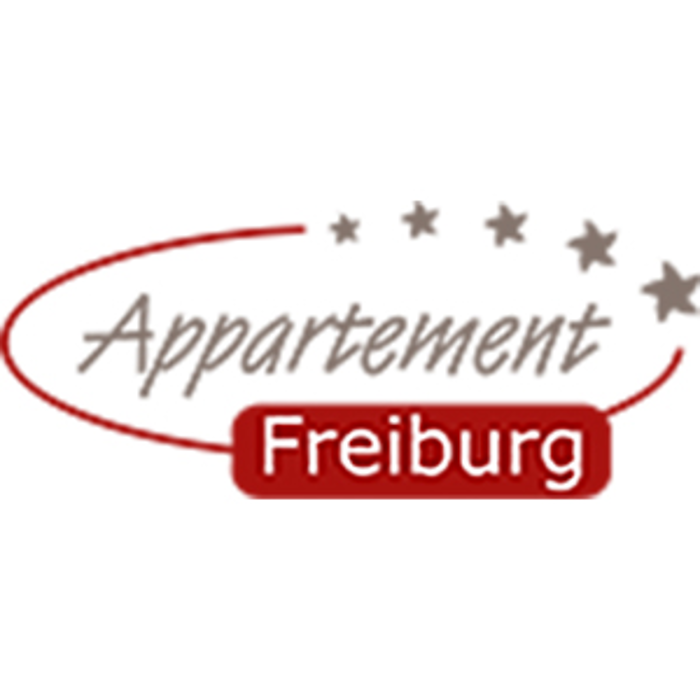 Bild zu Appartement Sölden Schwarzwald Freiburg in Sölden im Breisgau