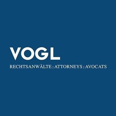 Vogl Rechtsanwalt GmbH
